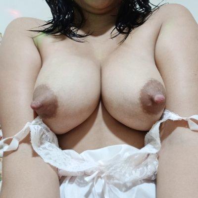 Lady_jinx