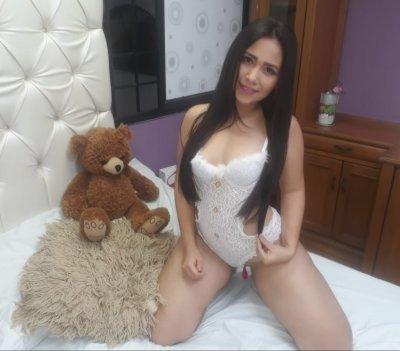 Karol_pink95
