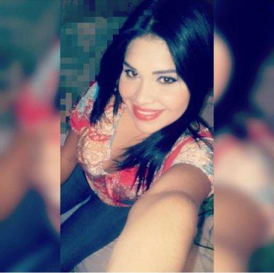 Daniela-queen
