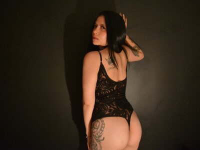 Sexy_Br1anna