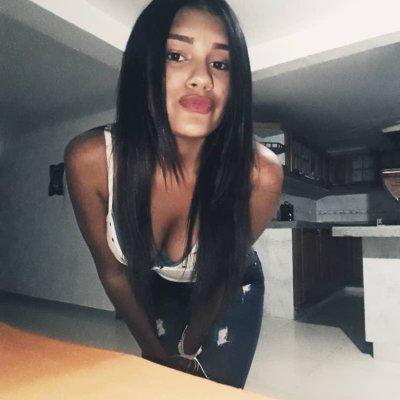 Ariadna_Gomez