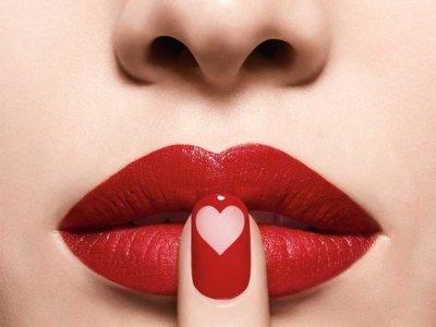 Antonella_kiss