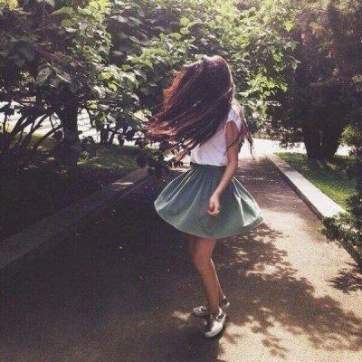 Amelia_kio