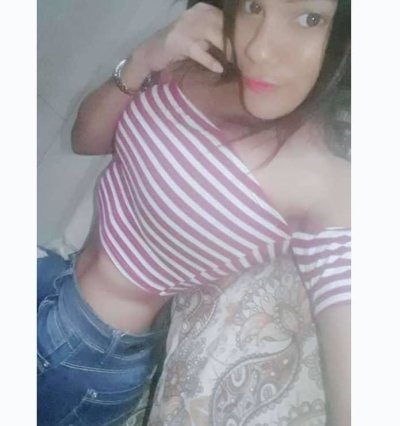 Megan_style