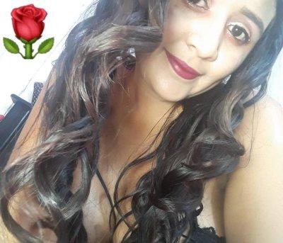 dayana_flowers