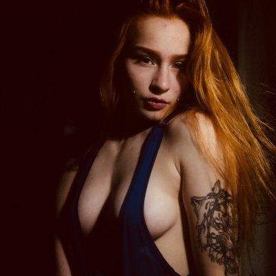 Kate_Foxx