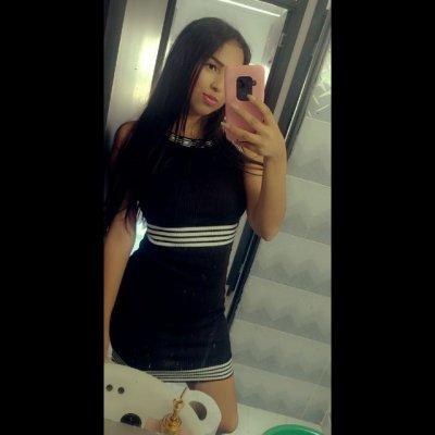 Margy_18