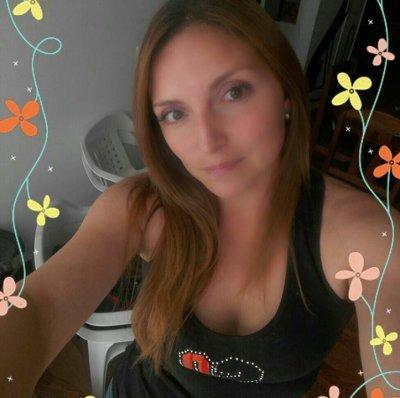 Miss_natashaa_ Live