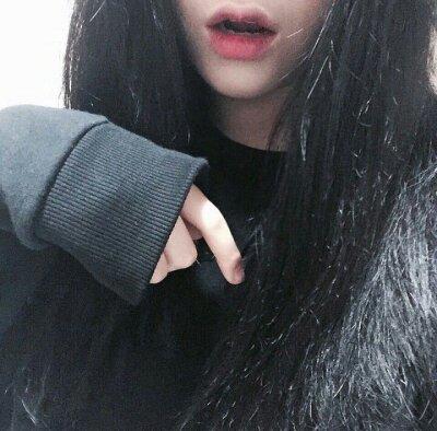 Ameli_mi