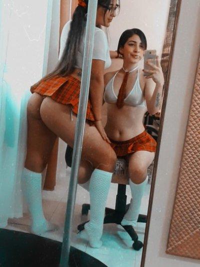 Karla-y-Alondra