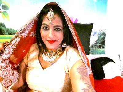 IndianCatz