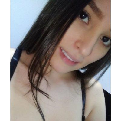 Laura__oviedo
