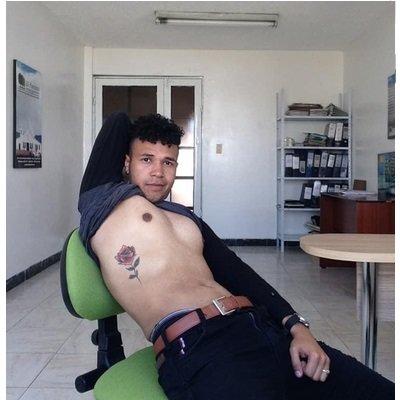Eduardosexmen