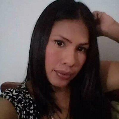 Jessica-16