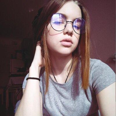 Anasteysha_Wow