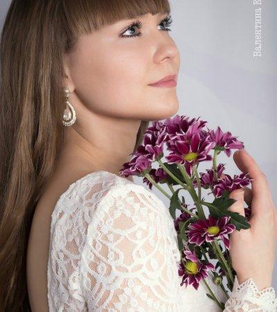 MeganVilly