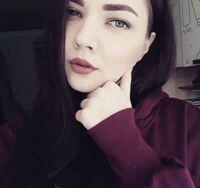 Anastasiaa