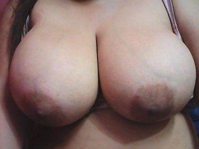 Sexypinay09