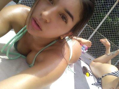 Alessa_G