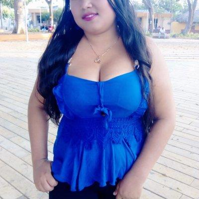 Melani2472