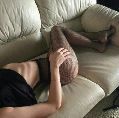 Iren_Lorein