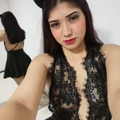 Ameliacam
