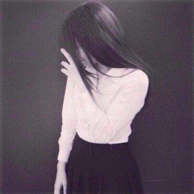 Swan_bella