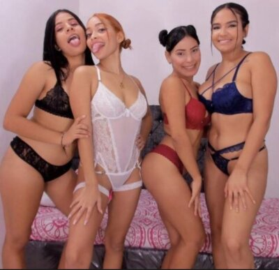 Hot_candy_room live cam