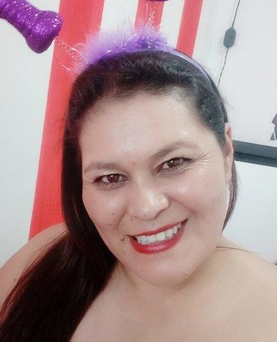 Gabrielatony