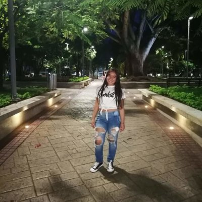 Ania_