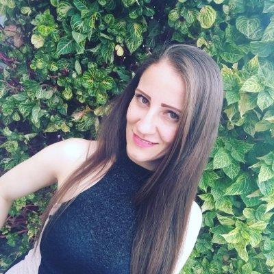 Bianca_Valeria