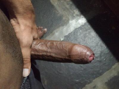 IndianBigD2