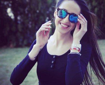 _Cassia_