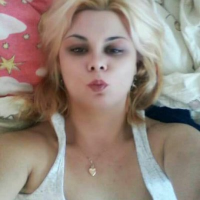 Iuliana32 live chat