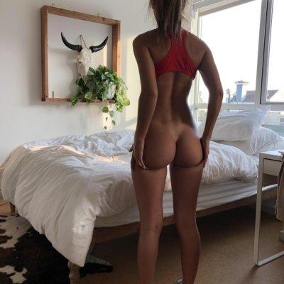 LindaKengas
