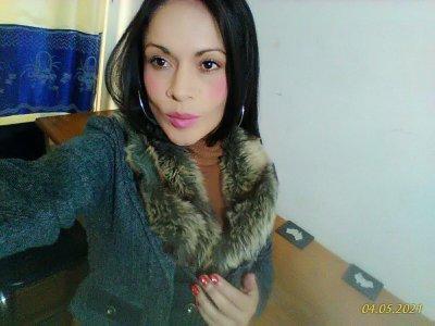 Lala_Erotic
