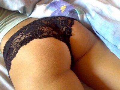 Emma_Vi
