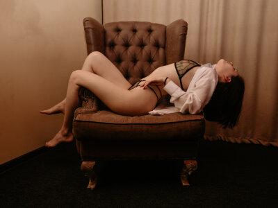 Diana_Melison