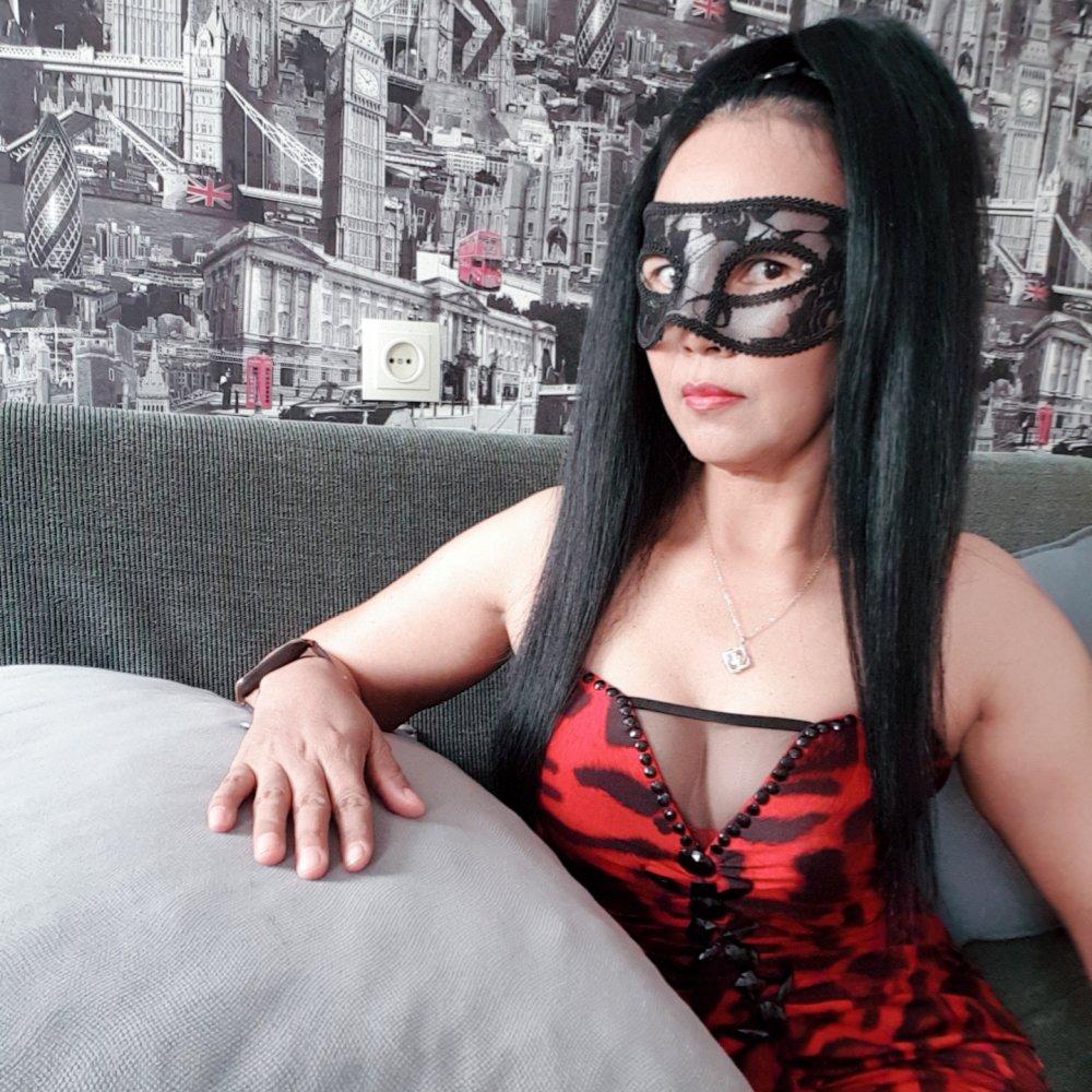 Asianholes at StripChat