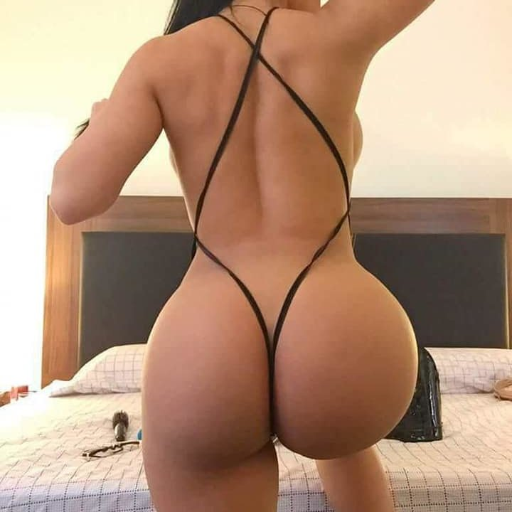 CindyMelodie at StripChat