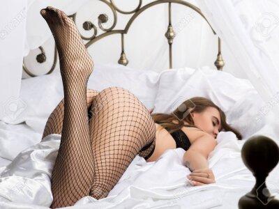 Lindsay_taylor21
