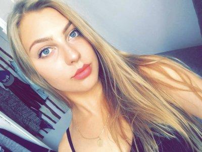 KristinaKiss