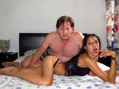 StripChat CarlosBangsYeidy chaturbate adultcams