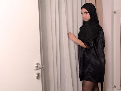 ArabicAysha