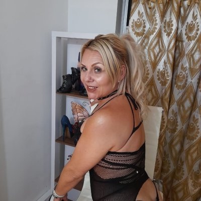 Angellasexy_mature