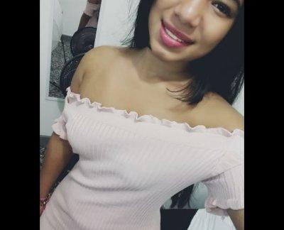 Samantha_cruz