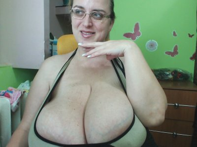 Boobs40kk
