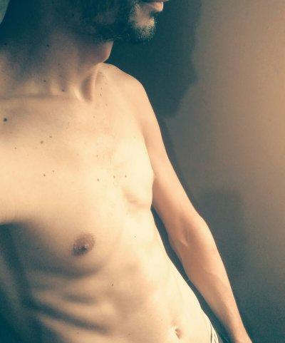 Eugenio_hot