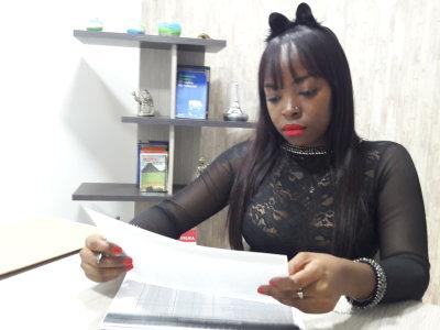 Fernanda_blackpassion Cam