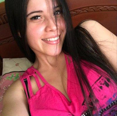 Sophia_harper